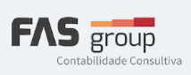 FAS Group