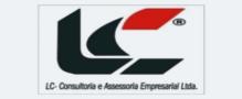 LC Consultoria