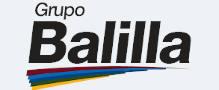Grupo Balilla