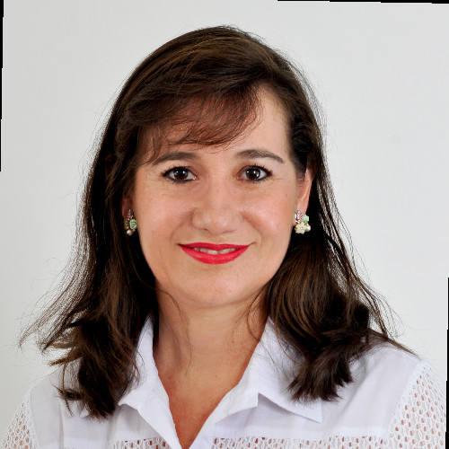 Phoenix Empresarial Carla Borges Proprietária CEO